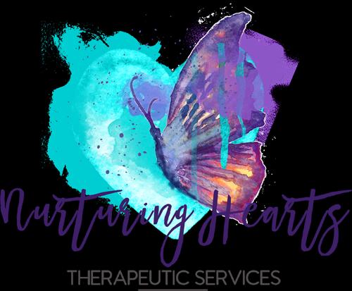 Nurturing Hearts Therapeutic Services