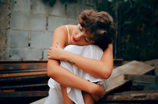 How to Heal Mental Health Struggles through Self-Love